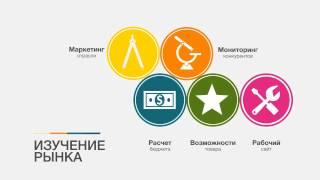 Создание сайтов в Караганде и по Казахстану. Гарантированный рост продаж.(Создание сайтов в Караганде и по Казахстану. Гарантированный рост продаж. В ролике вы найдет ответы на вопр..., 2015-06-15T19:21:06.000Z)