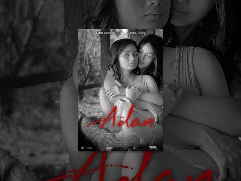 Download Adan