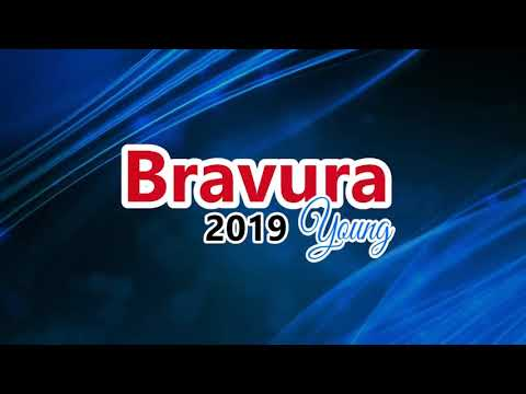 FASHION SHOW  TALENT HUNT   BRAVURA YOUNG   KIDS   Downsyndrome  Equality