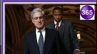 Want to see bipartisanship in Washington Fire Mueller thumbnail