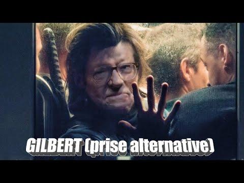 GILBERT (prise alternative)