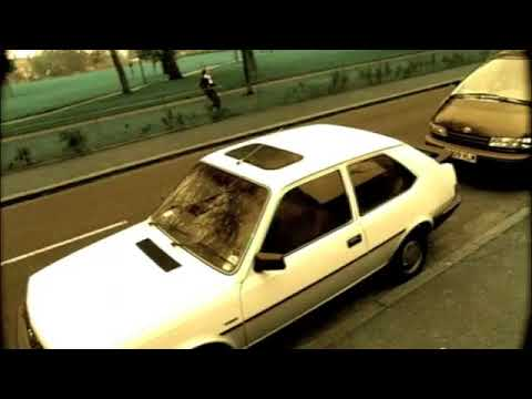 Praga Khan - Injected With A Poison (Official Video 2 Of 2)