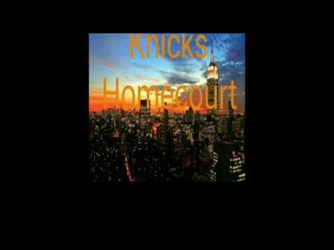 Ep. 79 Knicks beat Hawks.