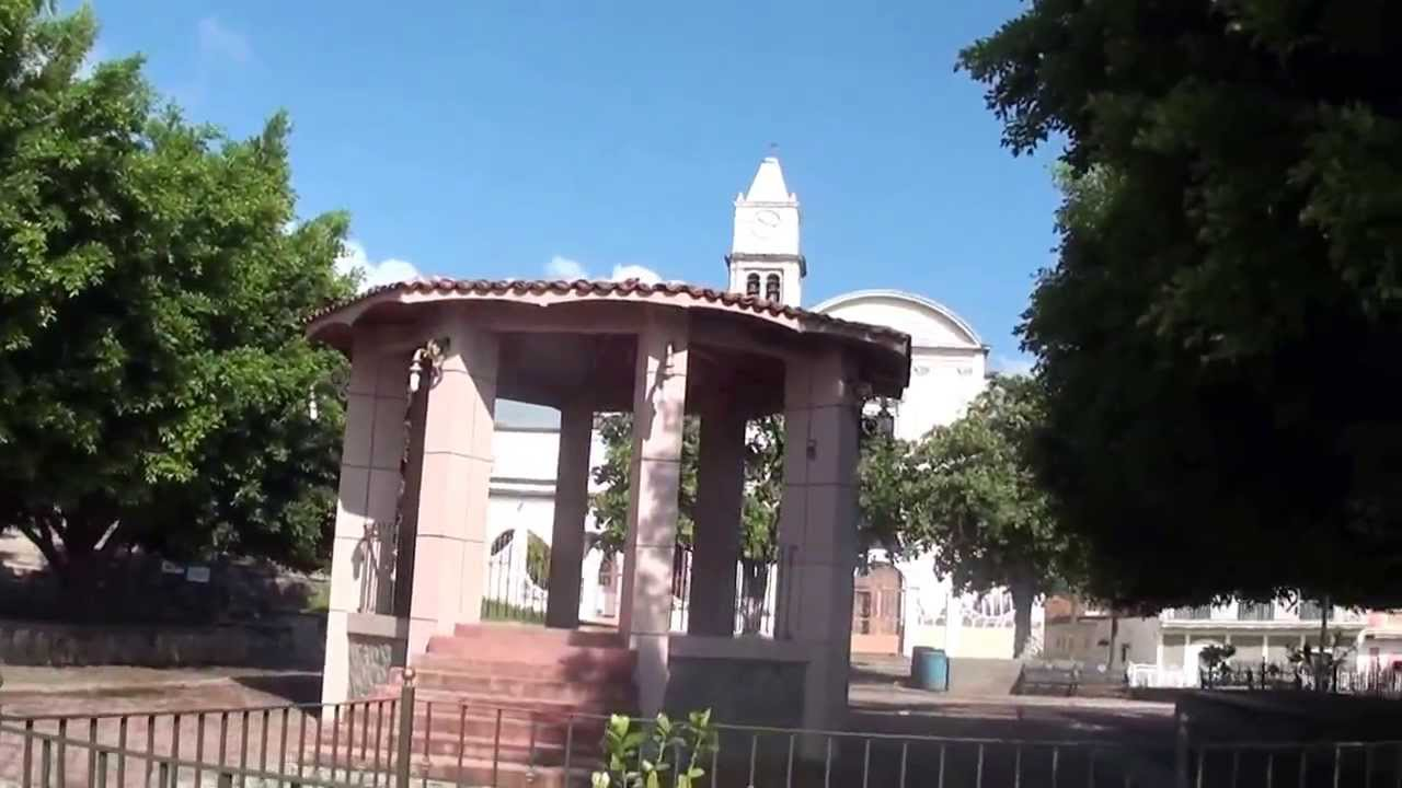 San Felipe De Hijar Jalisco Mx Youtube