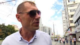 Реализует ли Владимир Путин идеи организаторов путча ГКЧП?