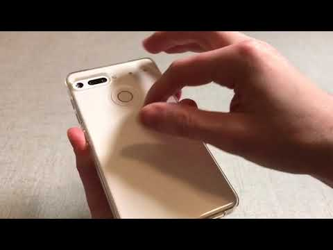 Incipio Essential Phone Ngp Pure Case Unboxing And Review