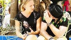 Christina & Marcel: Krise in Thailand?! | Hochzeit auf den ersten Blick | SAT.1