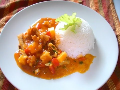 Bacalao guisado dominicano dominican style cod fish stew for Cod fish stew