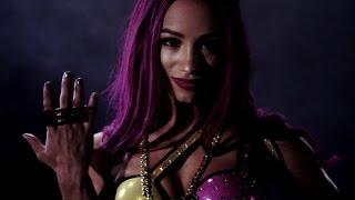 Raw Women's Champion Sasha Banks trifft auf Charlotte Flair – Sonntagnacht bei WWE Hell in a Cell