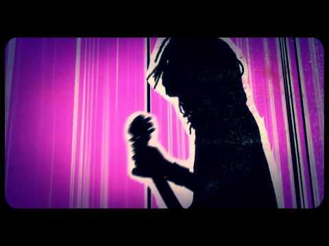 Radkey - Romance Dawn (Official Video)