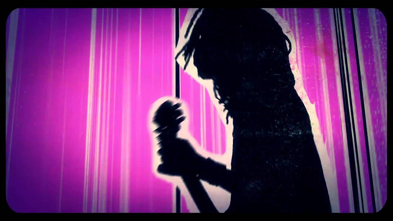 radkey-romance-dawn-official-video-radkey