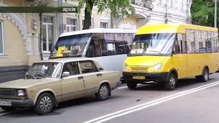 Міськрада оскаржуватиме рішення суду щодо зниження вартості проїзду у житомирських маршрутках