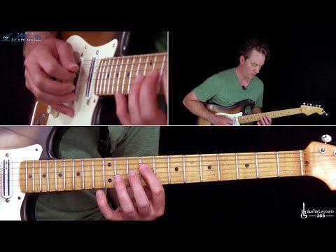 cirice-guitar-lesson---ghost