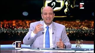 «أديب»: الوضع النفسي للمصريين قبل حرب أكتوبر مشابه للوقت الحالي