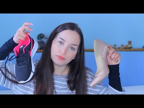 shopping-haul-vestiti-e-scarpe-jennifer-e-pittarosso