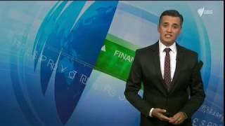 SBS FINANCE | ATM fees cut, are credit cards next? | Ricardo Goncalves