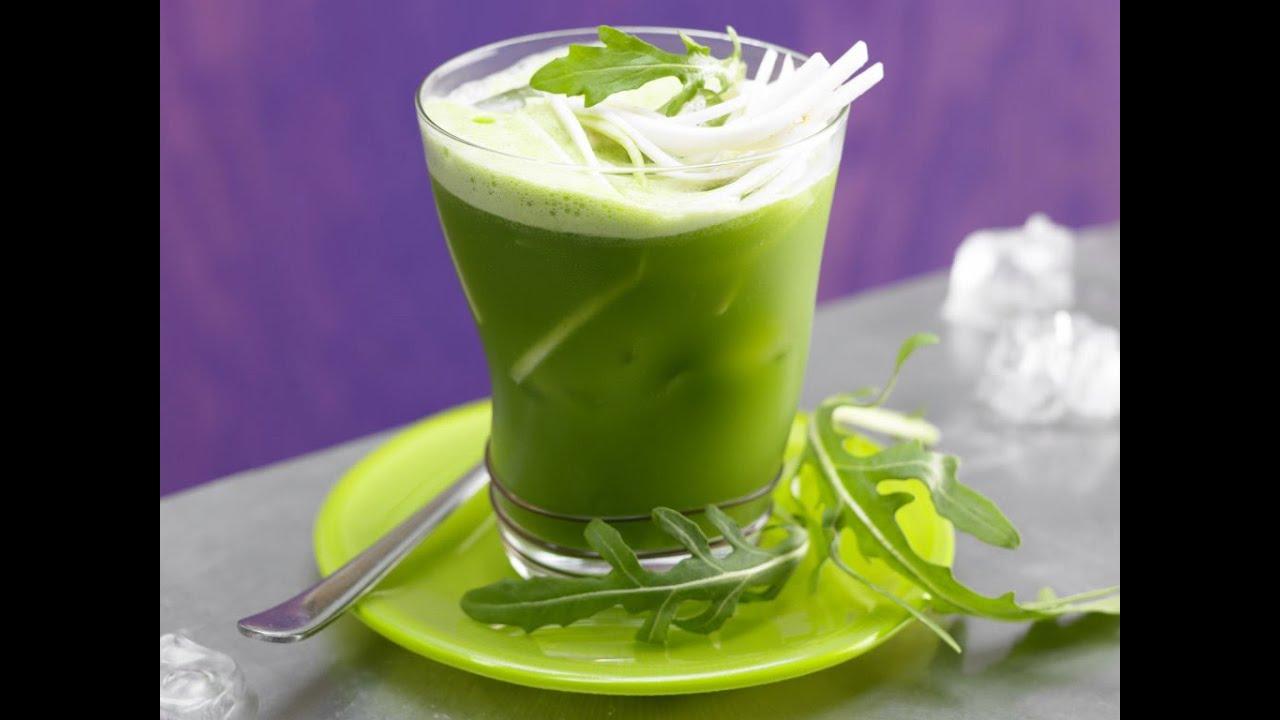 Как сделать сок из сельдерея фото 164