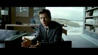 EL ESCRITOR (THE GHOST WRITER) - Trailer Español HD