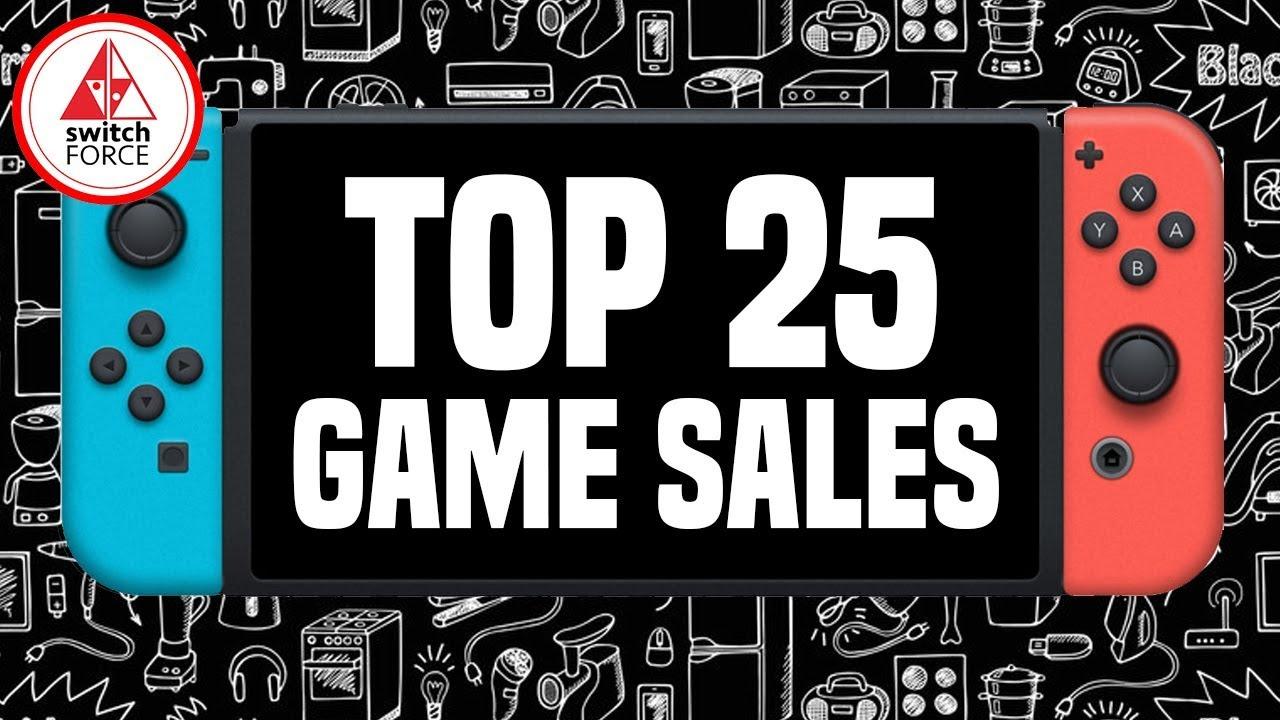 Black Friday 2019: The best Gamestop Black Friday deals