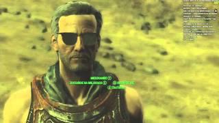 Fallout 4, odcinek #22: ostatnia zmuła na Litwie