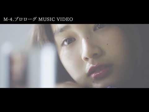 【Uru】名古屋・大阪にて開催の単独公演 チケット最速先行受付中!