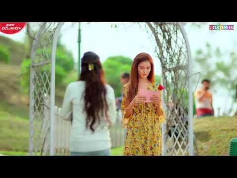 hauli-hauli-bhul-javange-ll-new-punjabi-hd-video-song-ll-by-askr-music-ll