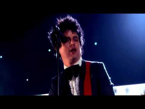 Green Day - Basket Case (B-Stylezz Rawstyle Bootleg) *Free Download*