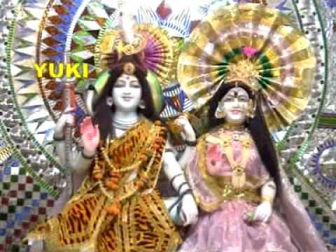 Bol Bam Bol Bam Bam Bam Bol (Shiv Bhajan by Lakhbir Singh Lakkha & Others)