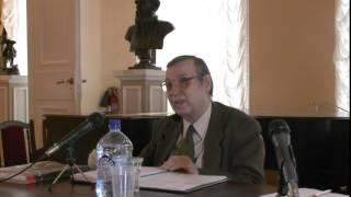 видео Государственный музей Л.Н. Толстого на Пречистенке