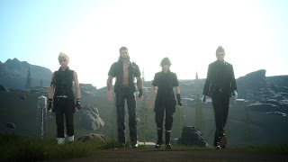 07902-final_fantasy15_thumbnail