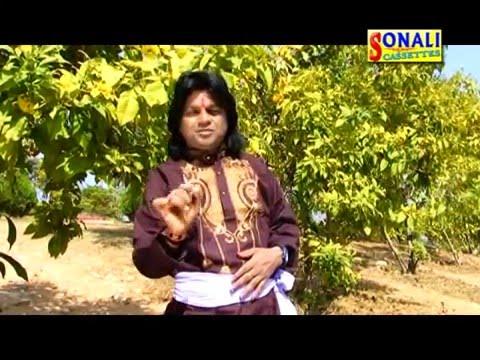 Bina Halmete Gadi Chalas Na# Mobile Comedy...