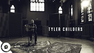 Tyler Childers - Follow You To Virgie | OurVinyl Sessions - Stafaband