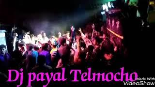 Dj payal Competition
