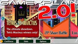 On 99 – Meta Morphoz