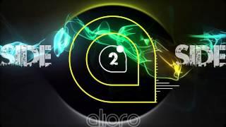 Alioro - Side2Side