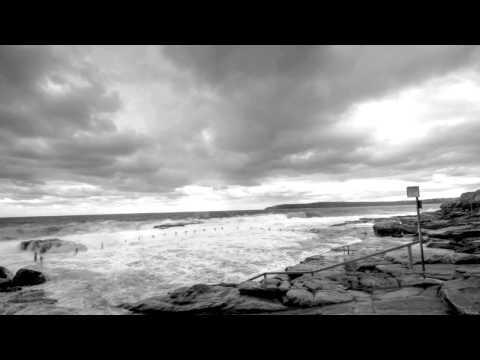 Aeolian Song  Warren Benson