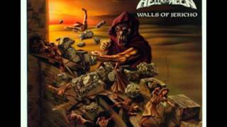 helloween-how many tears
