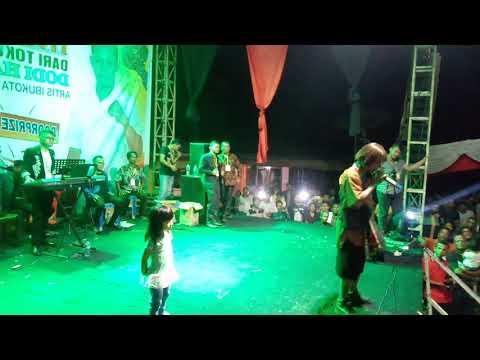 Dody  Purba Sax Feat Malvinas + Argana Trio