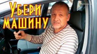видео Audi  | Не заводится – полезные советы | Ауди