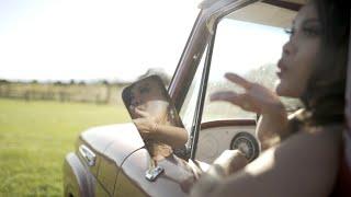 Maria & Spencer | Wedding Film Trailer