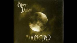 pipers dawn wings of rage