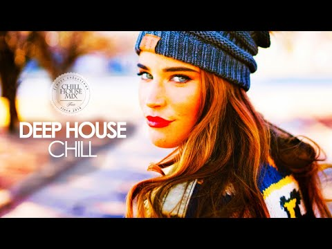 Deep House Chill (Chill Out Tropical Mix Spring 2018)
