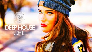 deep house chill chill out tropical mix spring 2018