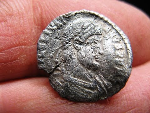 SAXON  ROMAN AND MEDIEVAL SILVER  FOR APRIL
