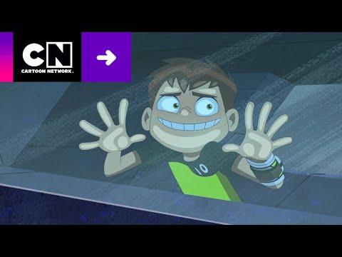 Fadas dos dentes, bolas de neve e mais! | Prévia | Cartoon Network