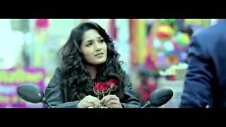 Chotu Kumar video