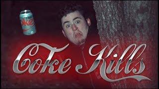 """Coke Kills"" | Short Film | Action/Comedy"