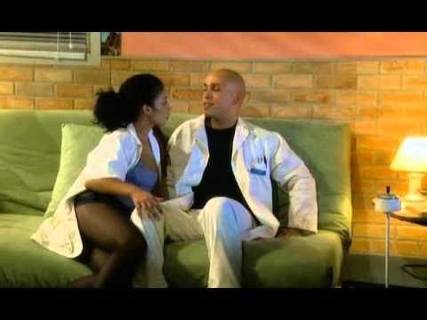 Jamel Debbouze H Saison 01 Episode 09