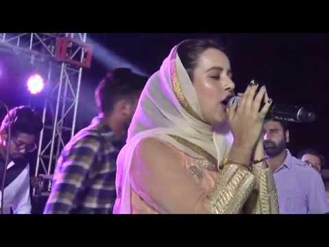 Sunanda Sharma In Jandiala Manjki