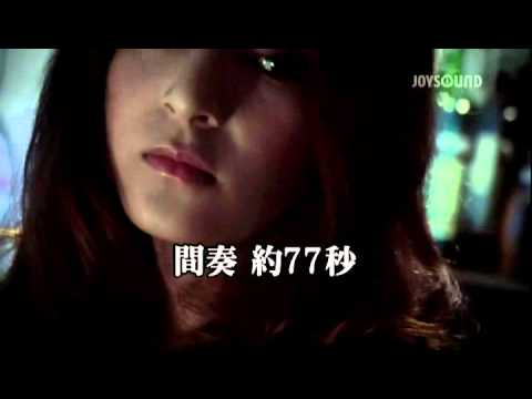 [Karaoke]Edguy - Sabre & Torch